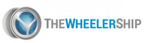 Wheelership Voucher Codes