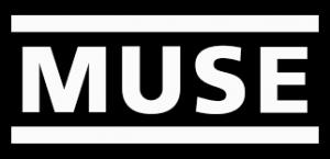Muse Voucher Codes