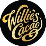 Willie's Cacao Promo Codes
