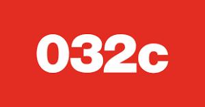 032c Voucher Codes