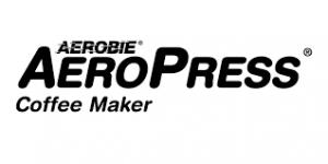 Aeropress Voucher Codes