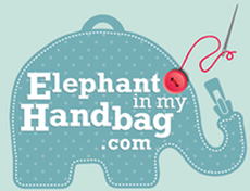 Elephant In My Handbag Promo Codes