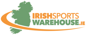 Irish Sports WarehouseCode de promo