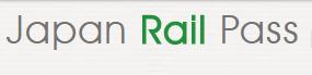 japan-rail-pass.co.uk