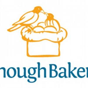 Chough Bakery Promo Codes