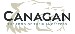 canagan.co.uk
