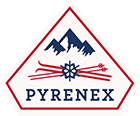 Pyrenex Voucher Codes