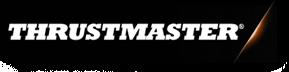 Thrustmaster Voucher Codes