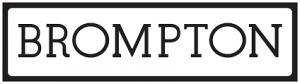 Brompton Voucher Codes