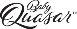 Baby Quasar Voucher Codes