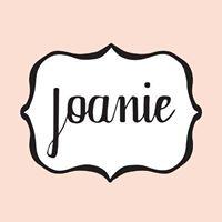 joanieclothing.com