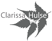 Clarissa Hulse Promo Codes