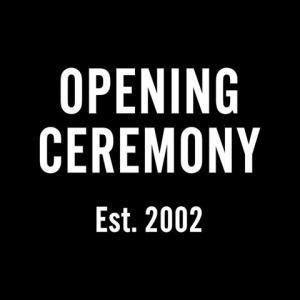 openingceremony.com