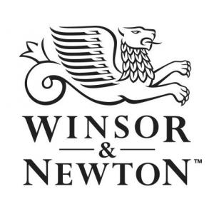 Winsor And Newton Voucher Codes