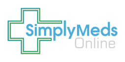 Simply Meds Online Voucher Codes