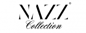 nazzcollection.com