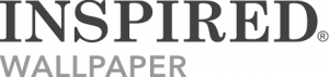 Inspired Wallpaper Voucher Codes