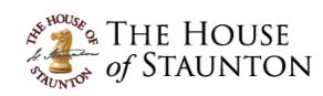 House of Staunton Voucher Codes