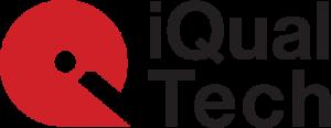iQualTech Voucher Codes