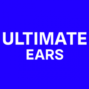 Ultimate EarsCode de promo