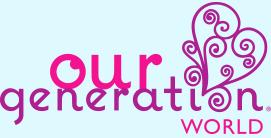 Our Generation Voucher Codes