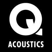 qacoustics.co.uk