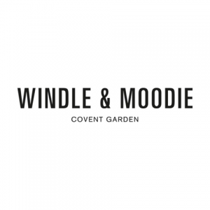 Windle And Moodie Promo Codes