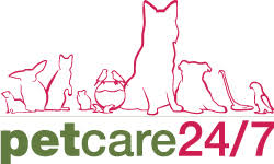 Petcare247 Voucher Codes