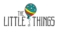 The Little Things Voucher Codes