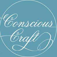 consciouscraft.uk