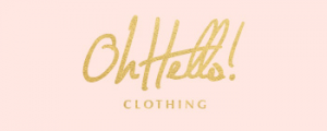 Oh Hello ClothingCode de promo