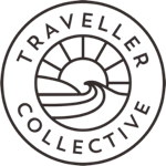 Traveller CollectiveCode de promo