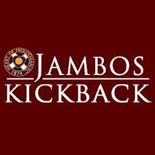 Jambos Kickback Voucher Codes