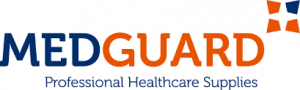 Medguard IE Promo Codes