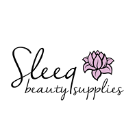 Sleeq Beauty Supplies Code de promo