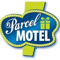 Parcel Motel Voucher Codes
