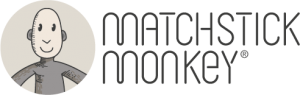 Matchstick Monkey Promo Codes