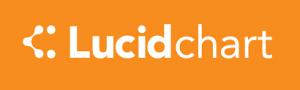 lucidchart.com