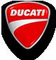 Ducati Voucher Codes