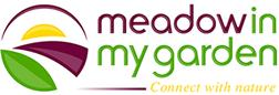 meadowinmygarden.co.uk