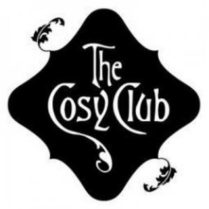 Cosy Club Voucher Codes