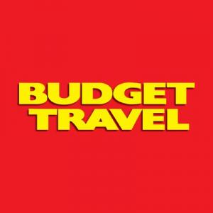 Budget Travel Voucher Codes