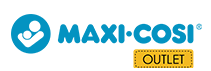 Maxi-Cosi Outlet Voucher Codes