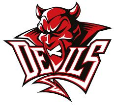 Cardiff Devils Voucher Codes
