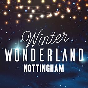 nottinghamwinterwonderland.co.uk