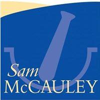 sammccauley.com