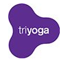 Triyoga Voucher Codes