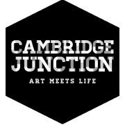 Cambridge Junction Voucher Codes