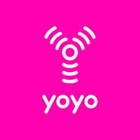 yoyowallet.com