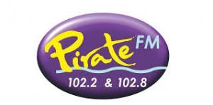 Pirate FM Voucher Codes